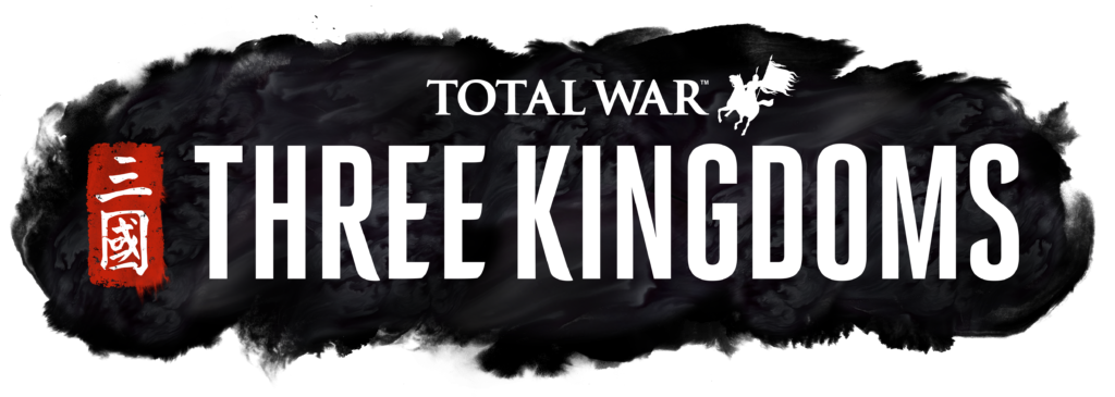 Three Kingdoms - Total War Academy