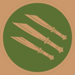 Saxoni