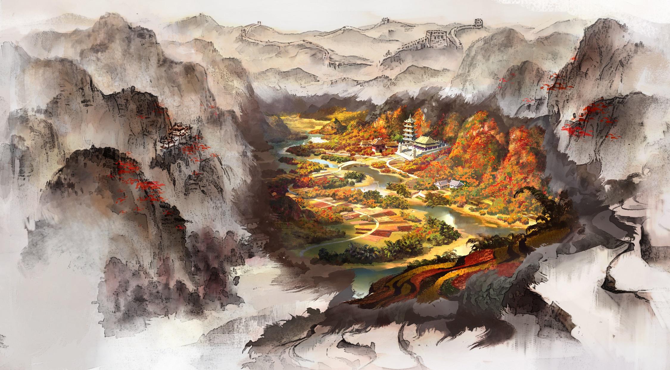 Total War: THREE KINGDOMS – Klasik Mod Hakkında Sorulan 6 Soru