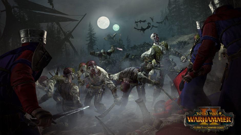 kép:https://content.totalwar.com/total-war/com.totalwar.www/wp-content/uploads/2018/10/15162858/04_zombies-941x529.jpg