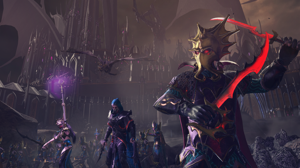 Lokhir_Fellheart_Battle-1024x576.png
