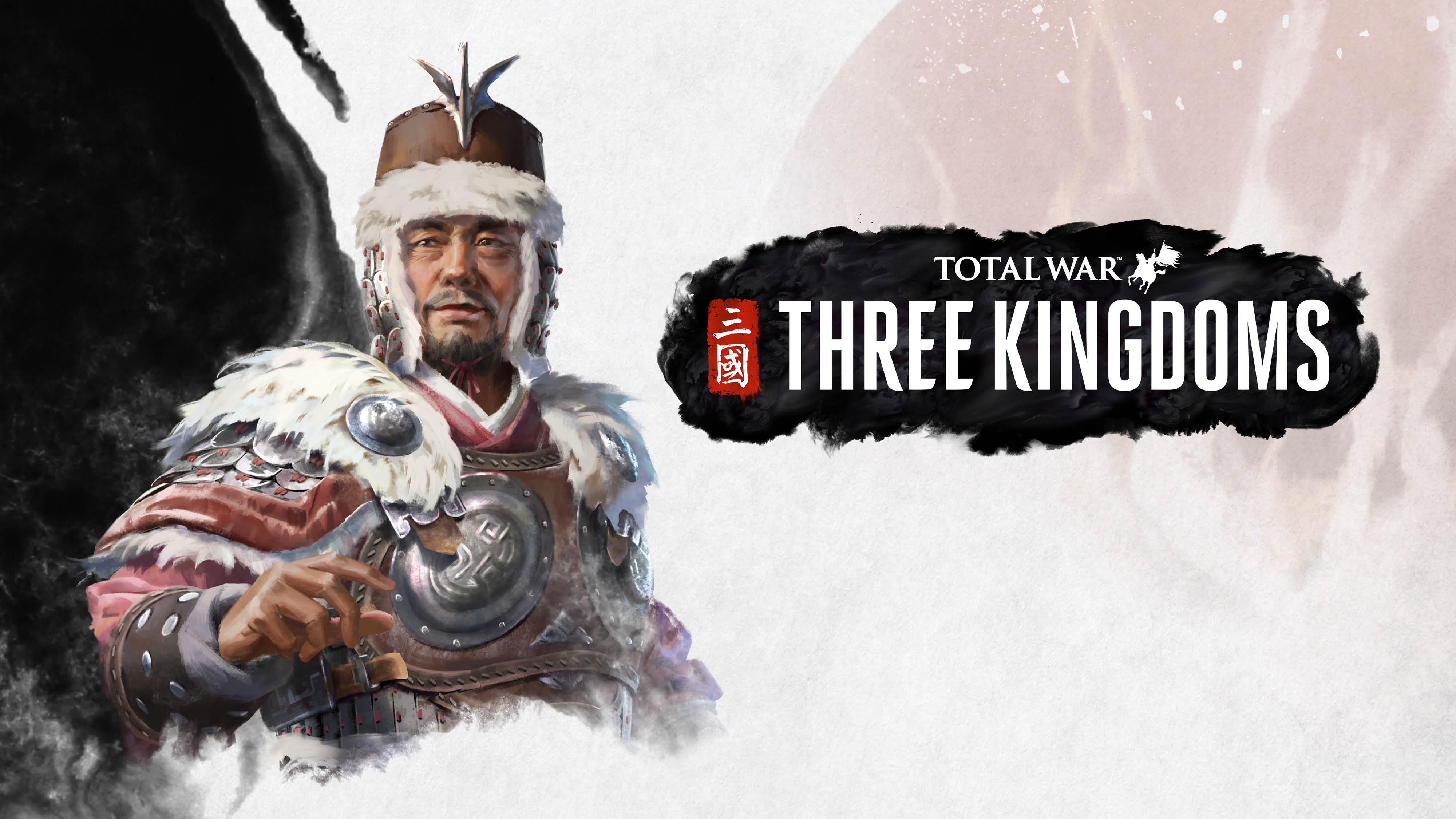 total war three kingdoms warlord legends ma teng total war