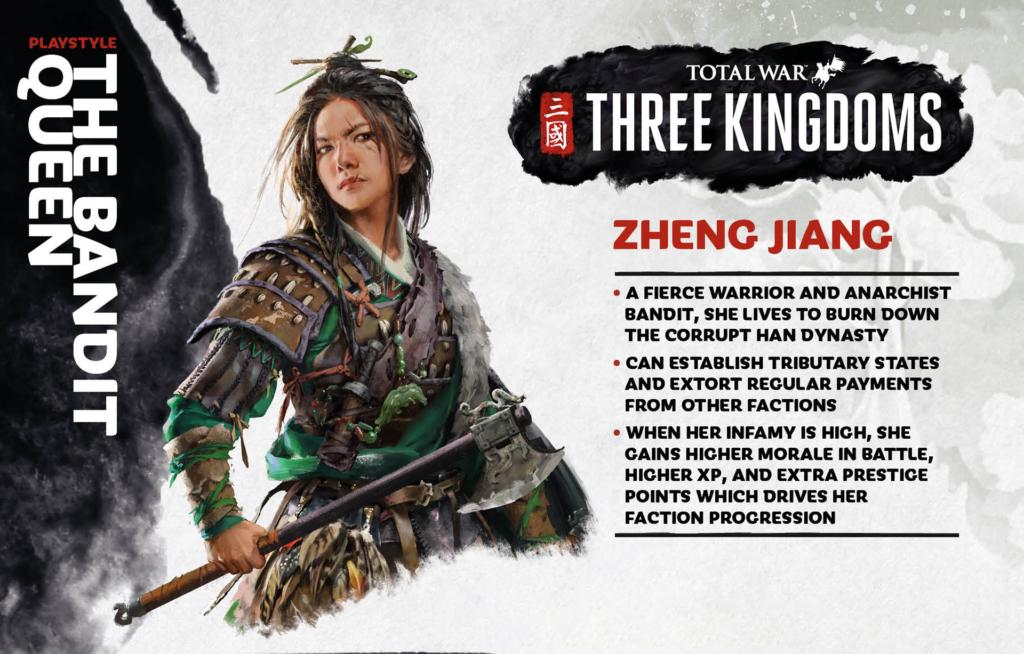 ZHENG-JIANG-1024x654.png