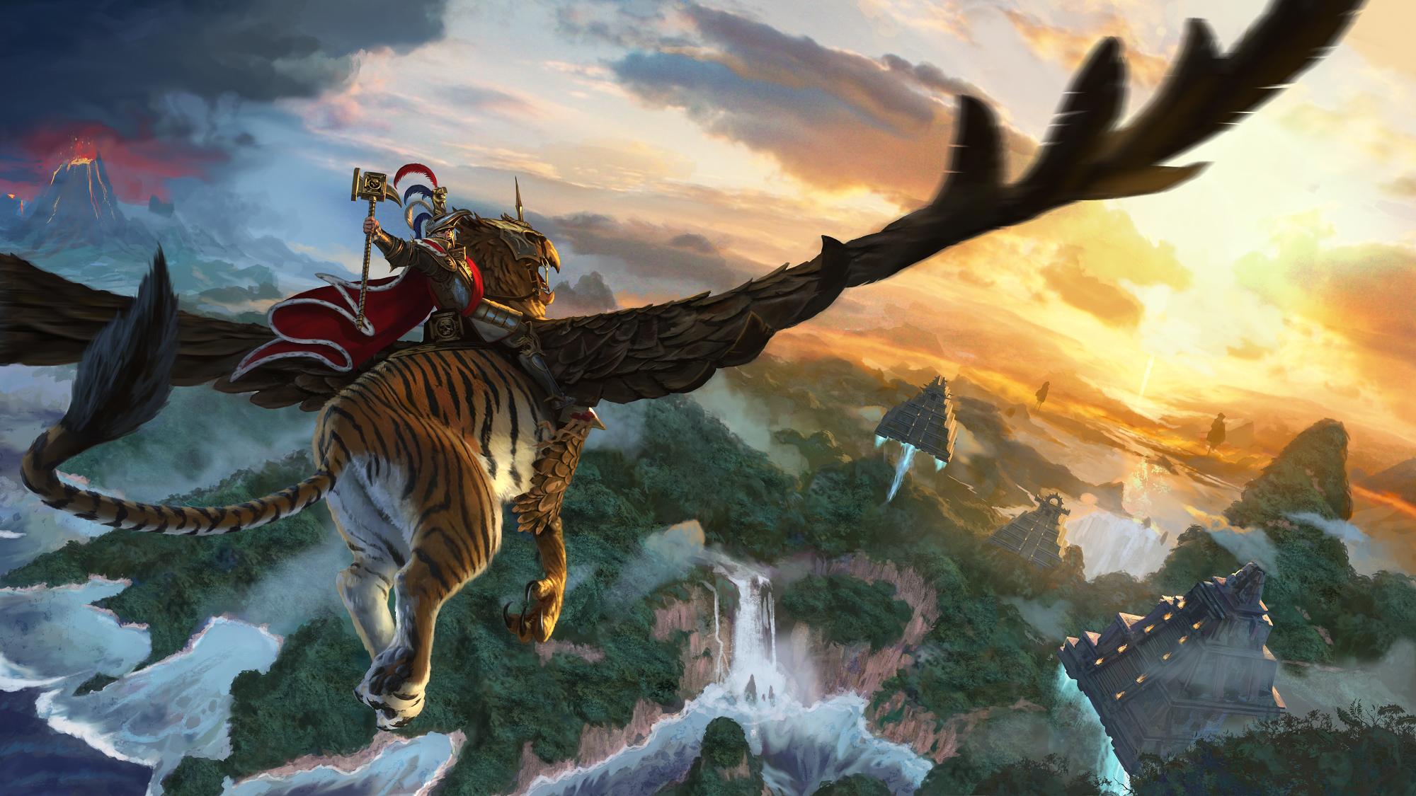Mortal-Empires-Final.png
