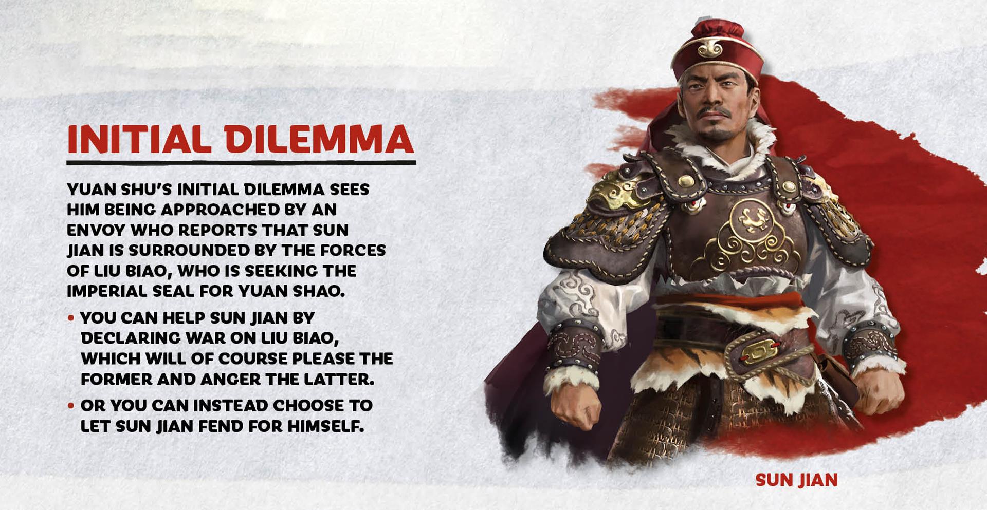 Inital-dilemma3.png