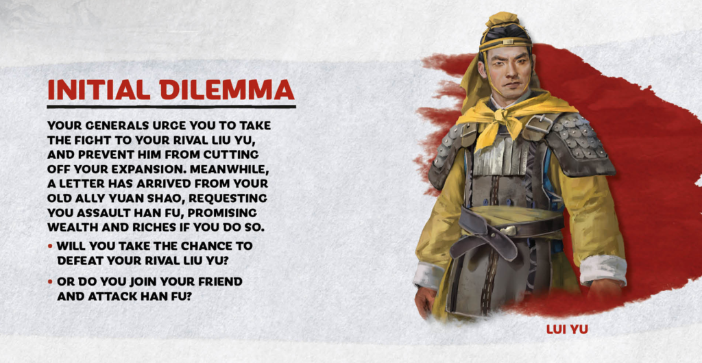 Inital-dilemma2-1024x530.png