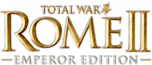 rome total war 2 download torent iso