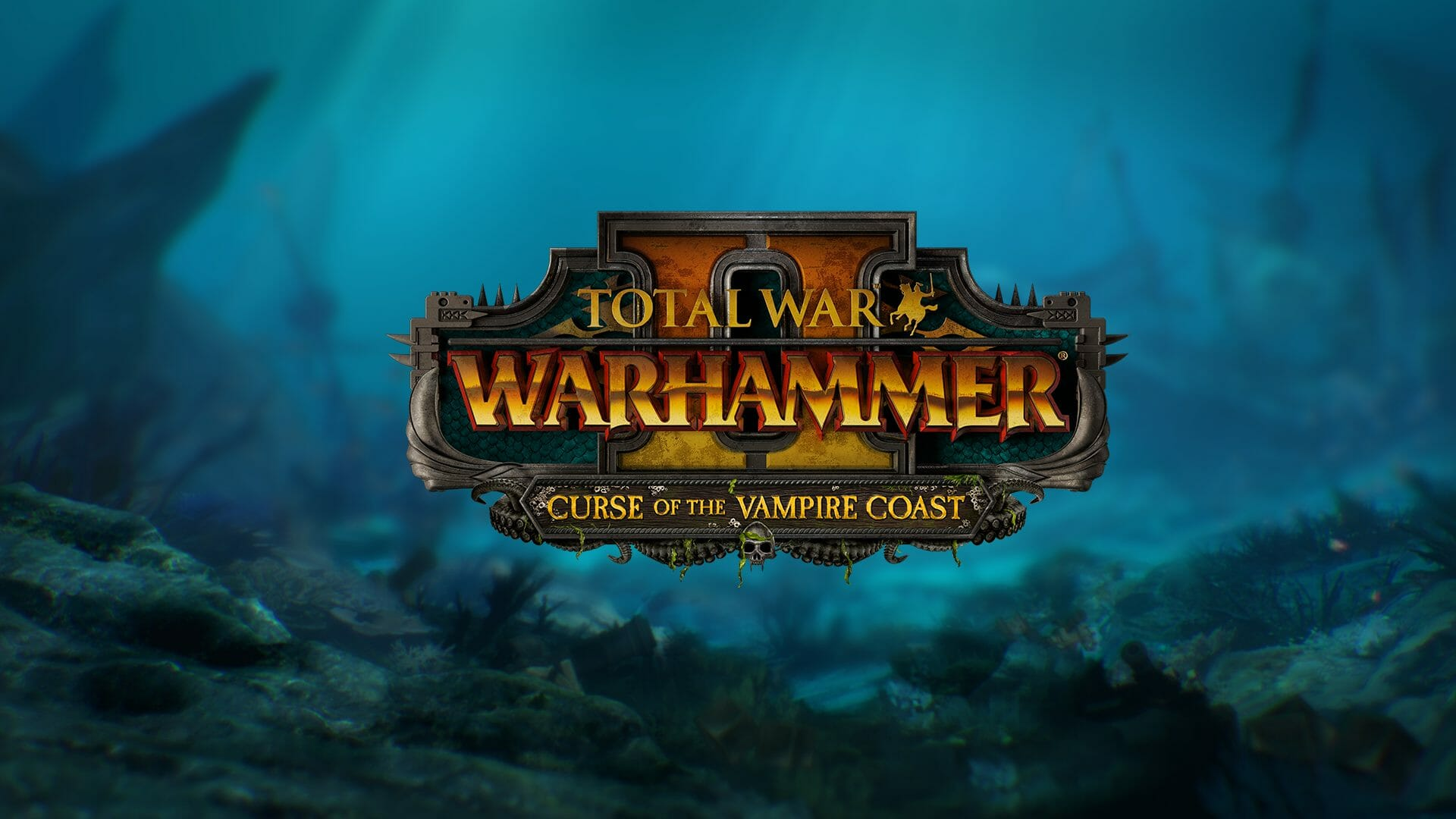 Total War: WARHAMMER II – Curse of the Vampire Coast FAQ