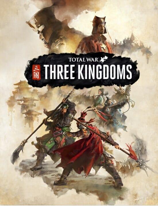 Games - Total War
