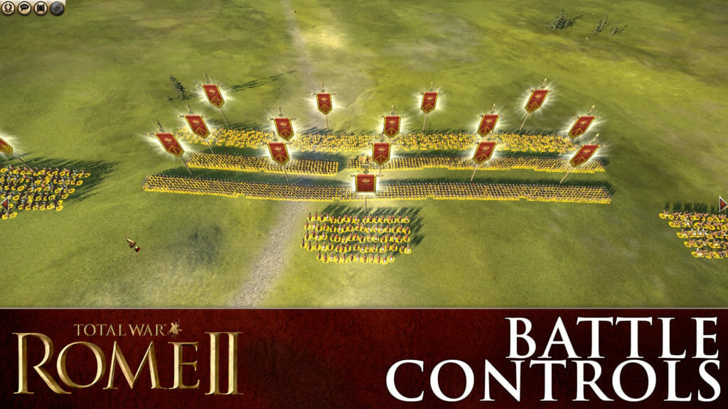 rome total war 2 mac os x torrent