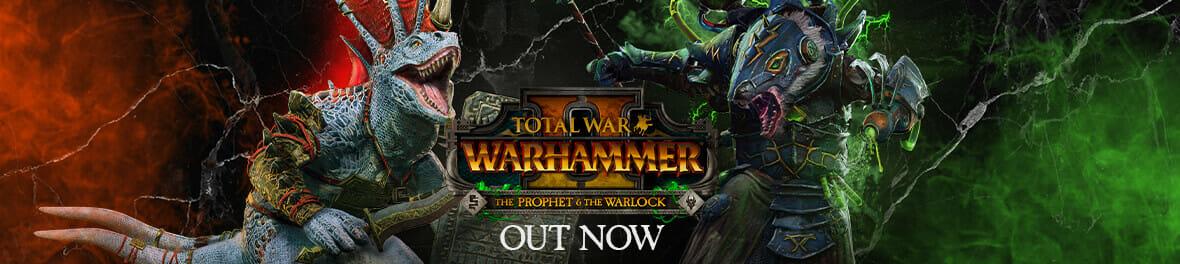 total war shogun 2 patch fr