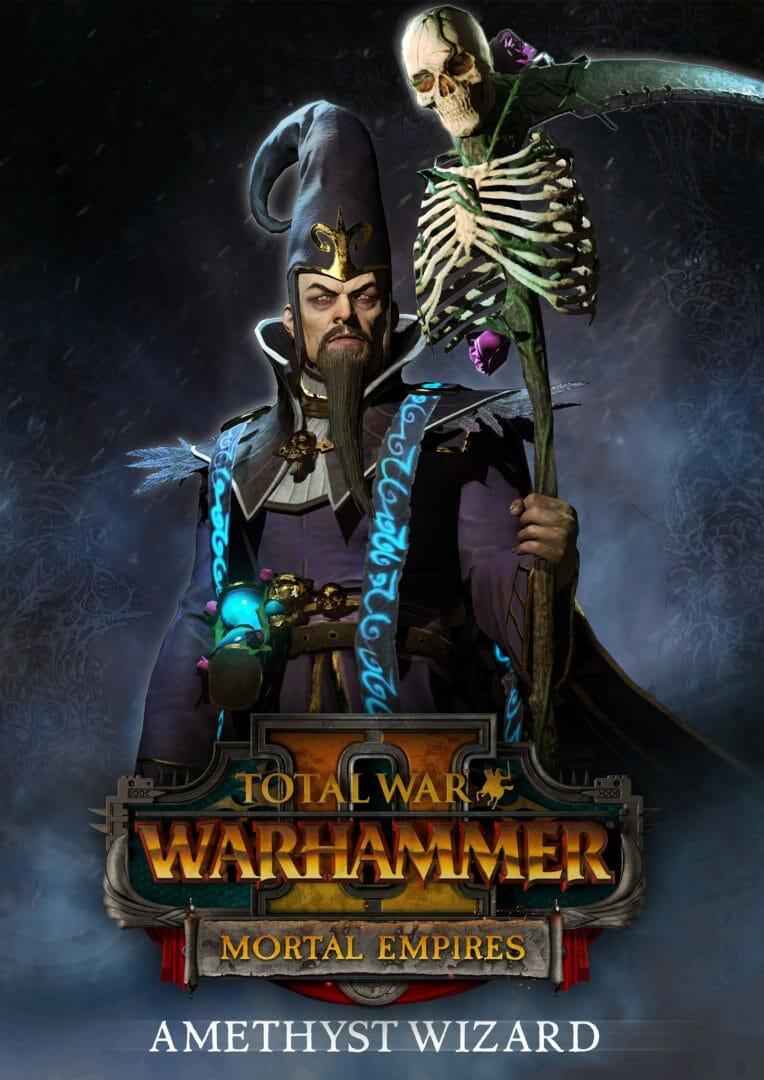 Amethyst_Wizard_Poster.jpg