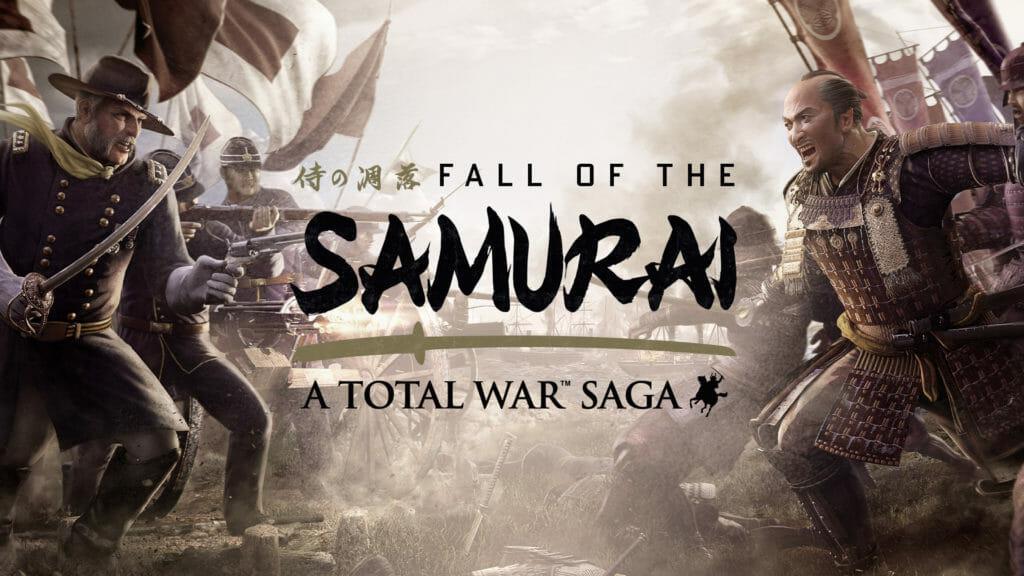 Home - Total War