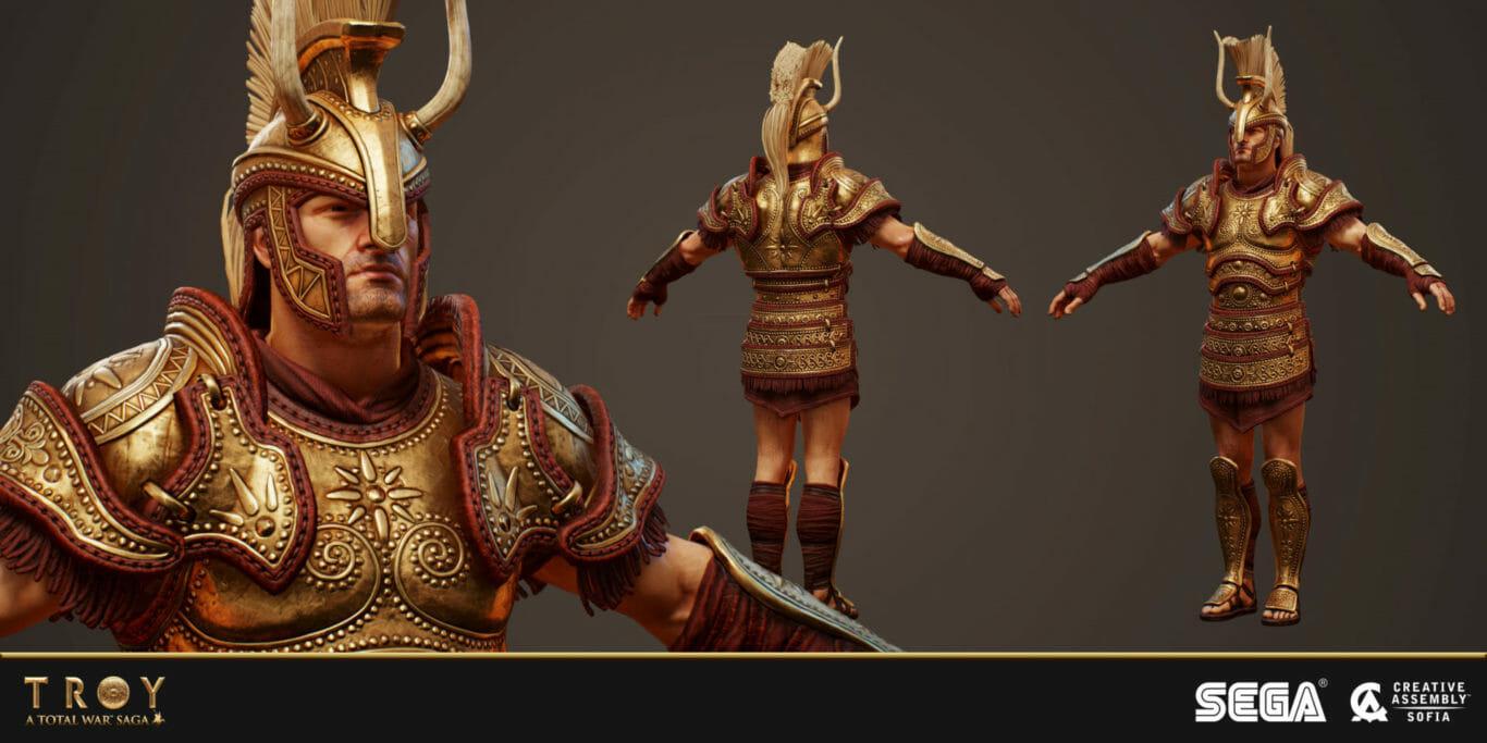 Achilles-Armour-1-1366x683.jpg