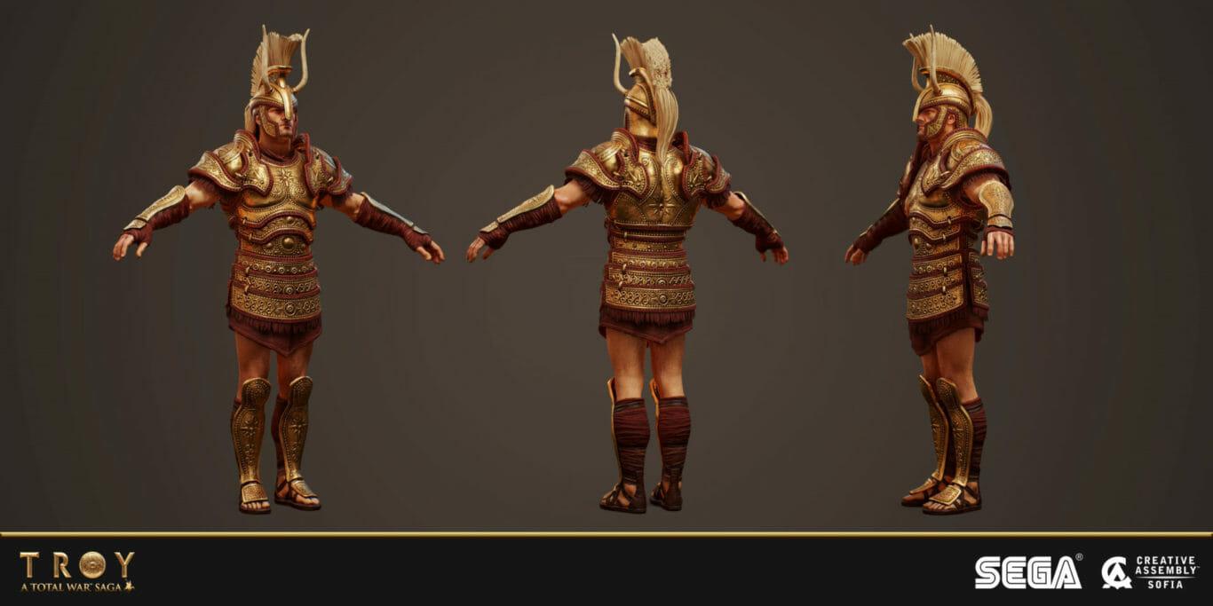 Achilles-Armour-2-1366x683.jpg