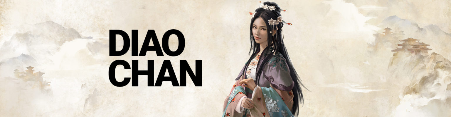 diao_chan_MOH_Patch_Note_Banners-1536x400.jpg