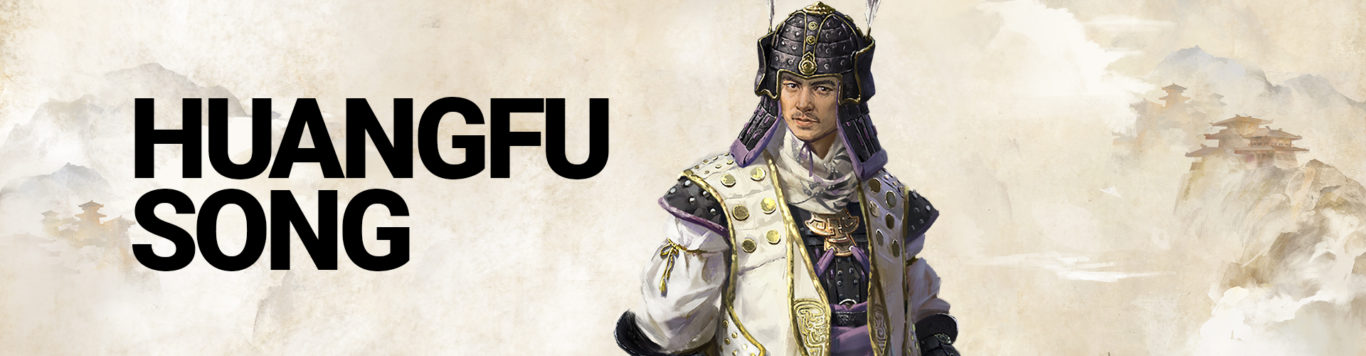 huangfu_song_MOH_Patch_Note_Banners-1366x356.jpg
