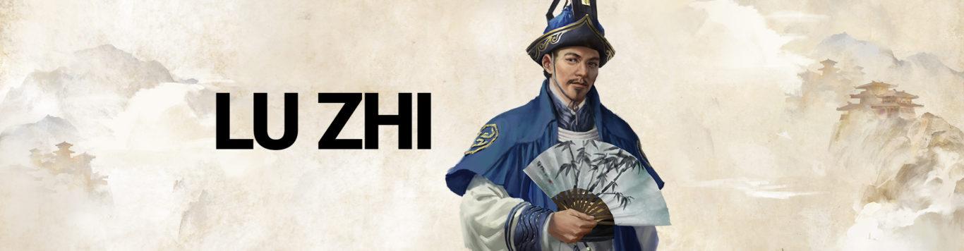 lu_zhi_MOH_Patch_Note_Banners-1366x356.jpg