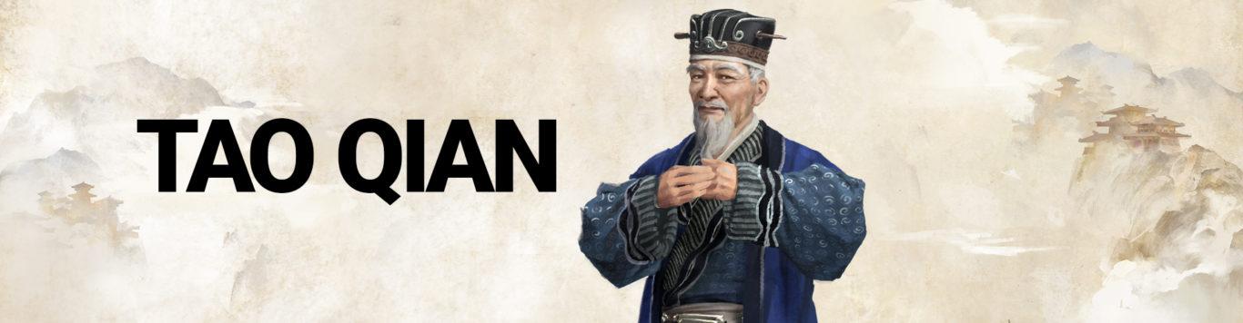 tao_qian_MOH_Patch_Note_Banners-1366x356.jpg