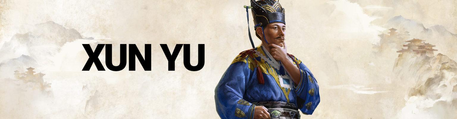 xun_yu_MOH_Patch_Note_Banners-1536x400.jpg