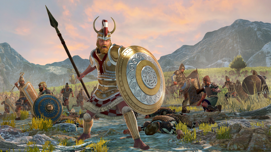 TWS_TROY_Menelaus_Battle-1-1024x576.png